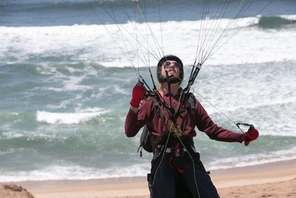 5.17 Monterey Paragliding-128.jpg