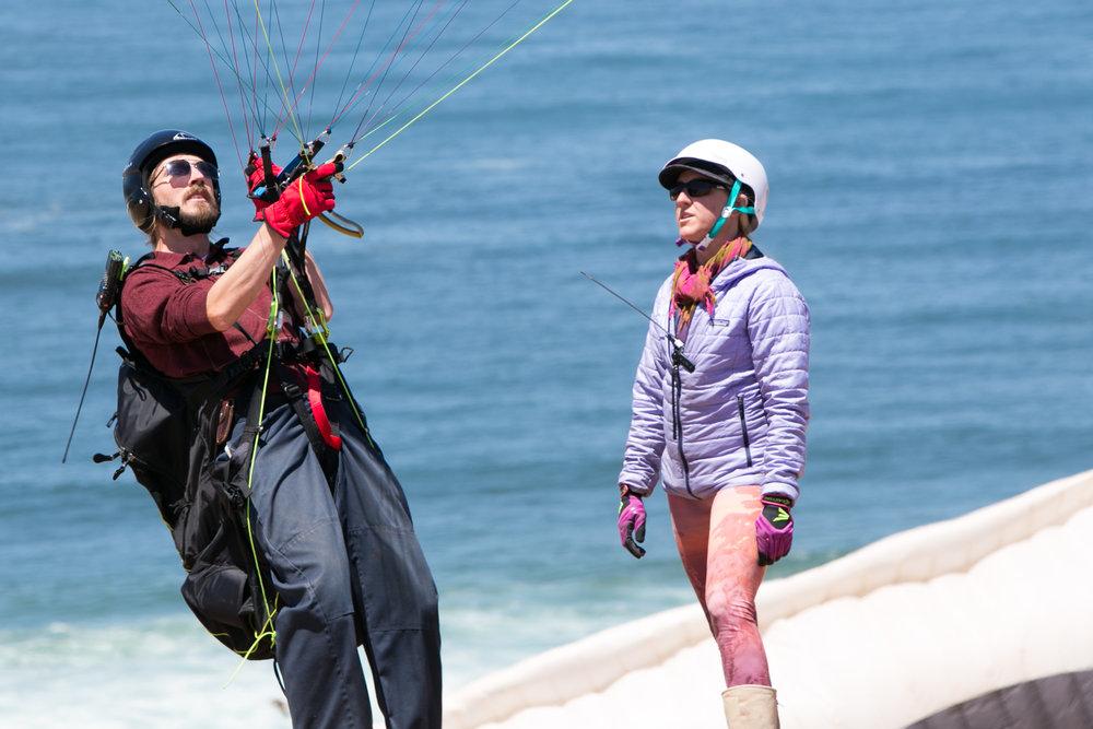 5.17 Monterey Paragliding-25.jpg