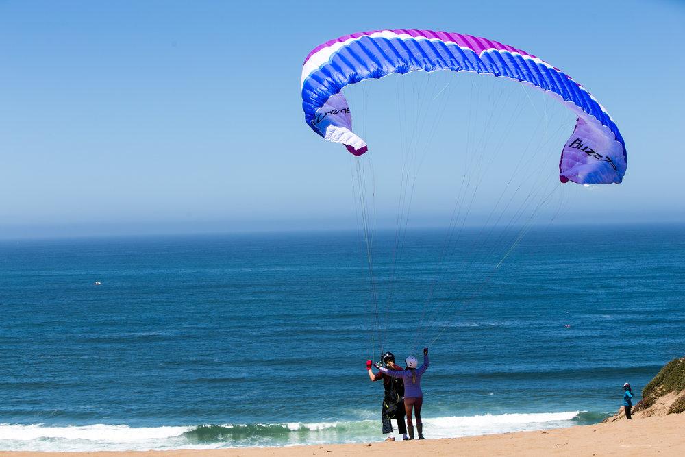 5.17 Monterey Paragliding-35.jpg