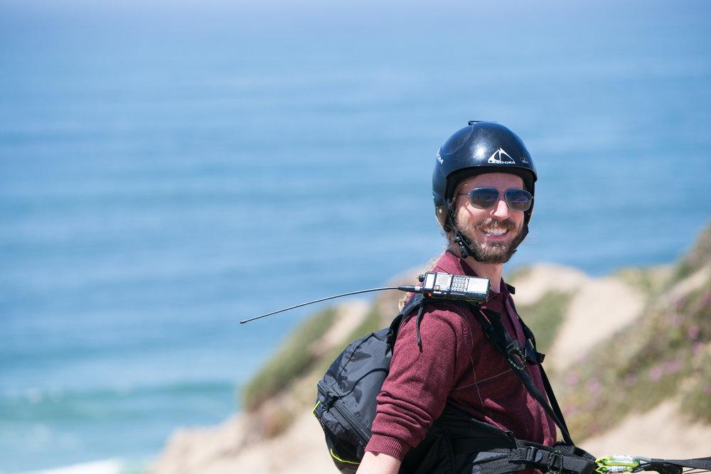5.17 Monterey Paragliding-90.jpg