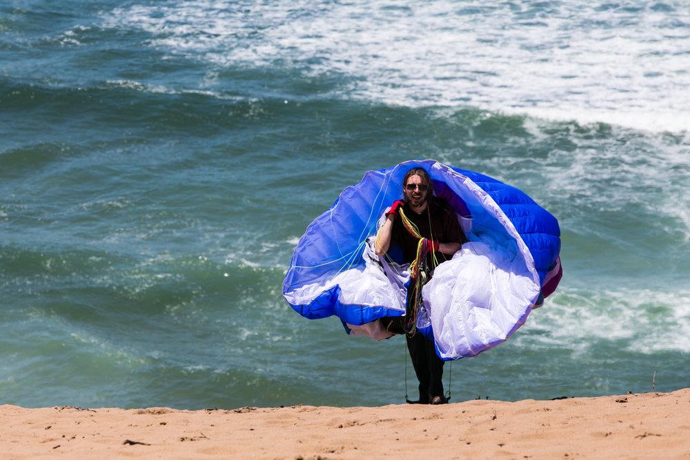 5.17 Monterey Paragliding-71.jpg