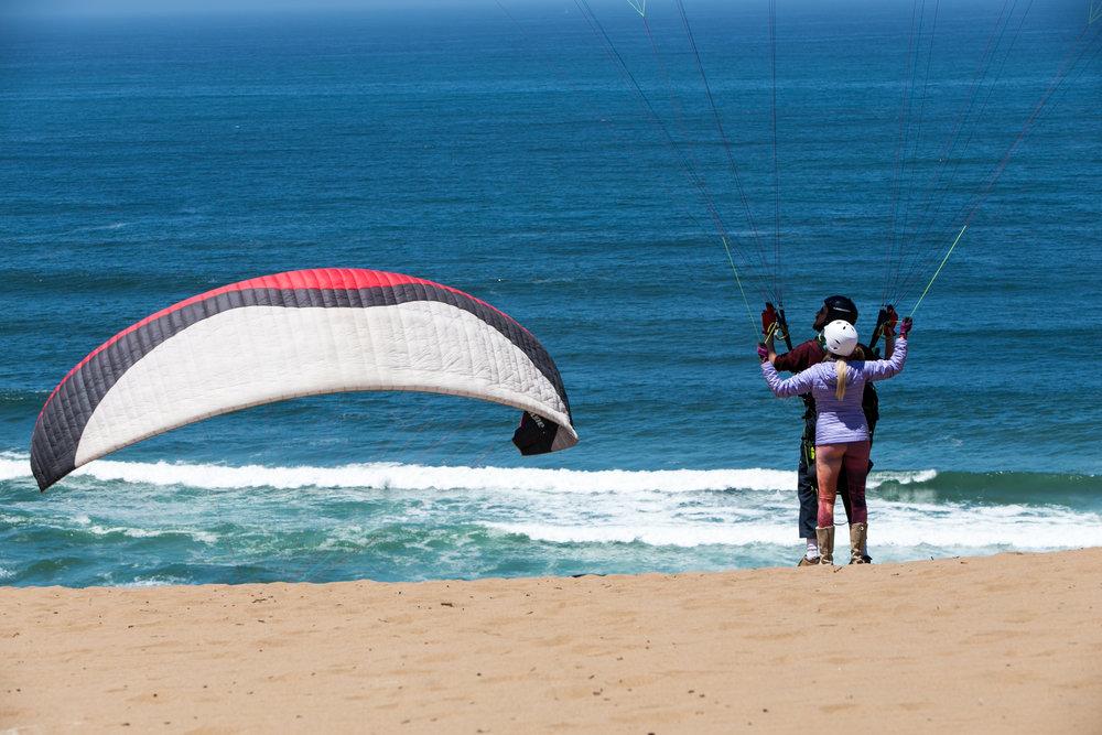 5.17 Monterey Paragliding-39.jpg