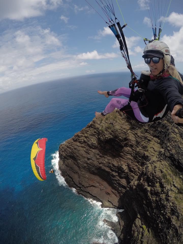 HawaiiOzone.jpg