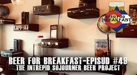 Beer for Breakfast copy.jpg