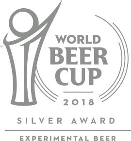 Experimental Beer_Silver_2018 copy.jpg