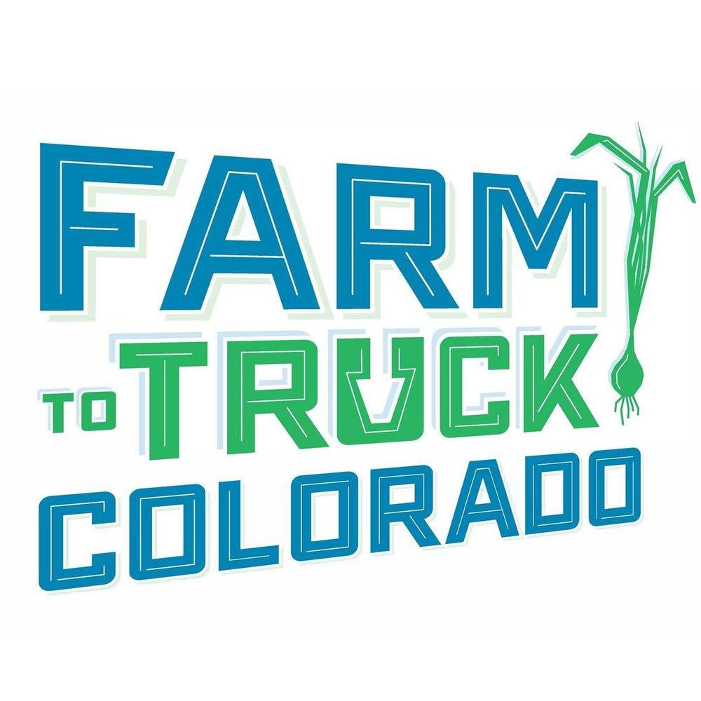 Food truck Fri., Feb. 8 -