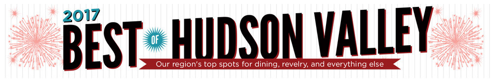 http://www.hvmag.com/Hudson-Valley-Magazine/Best-Of-Hudson-Valley-Ballot/