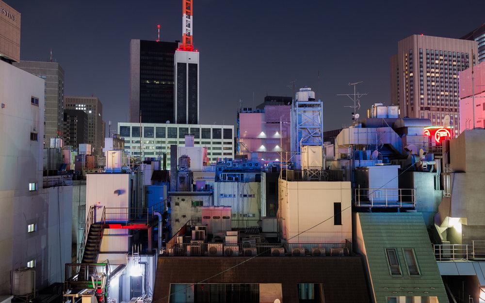 tokyo-rooftops-journey-2.jpg