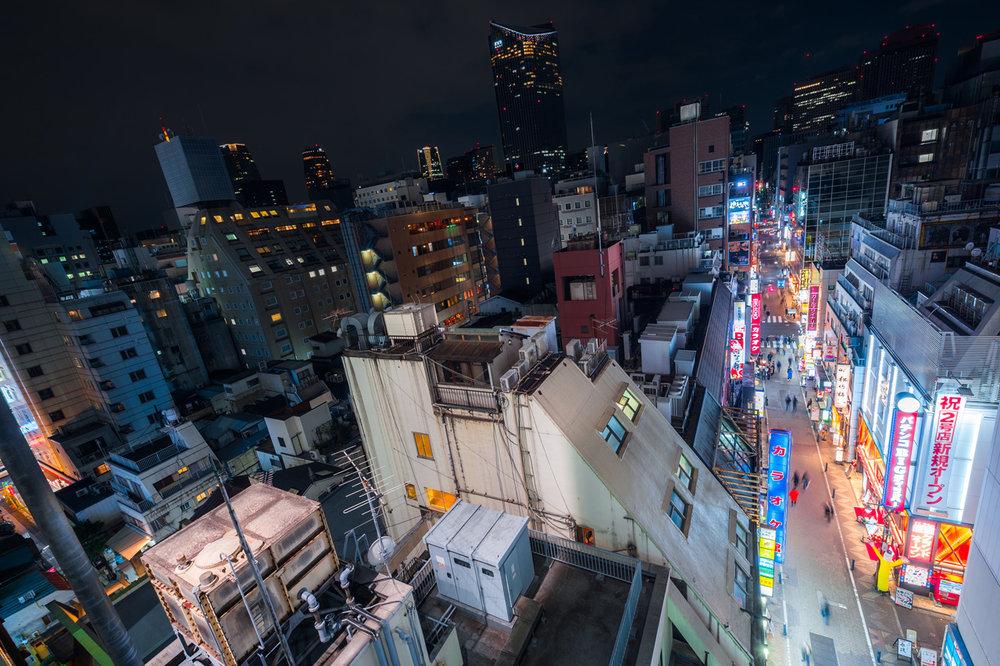 tokyo-rooftops-journey-4.jpg