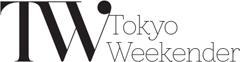 tokyo-weekender.png