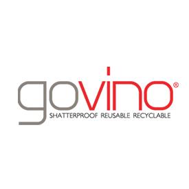 GoVino.png