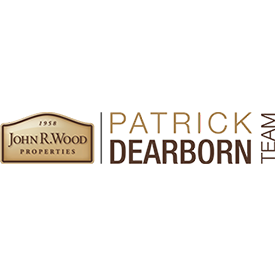 PatrickDearborn.png