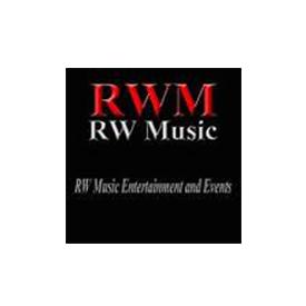 RWM.png
