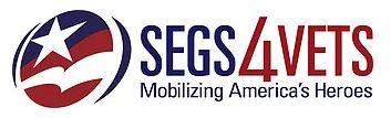 segs4vets_logo.JPG