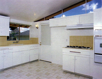 17013_pocono_kitchen.jpg