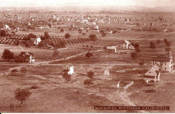 1887_monrovia.jpg