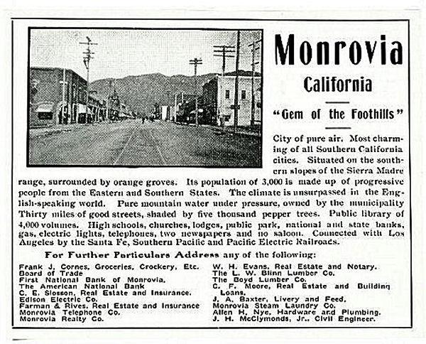 1906_outwest_mag.jpg
