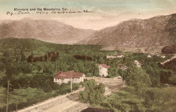1909_mon_moun.jpg