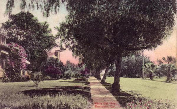 1909_white_ave.jpg