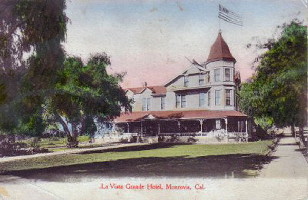 lavistahotel_1909.jpg