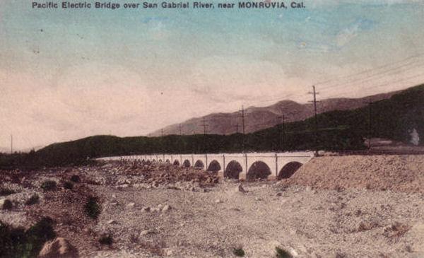 1910_m_pac_brig.jpg