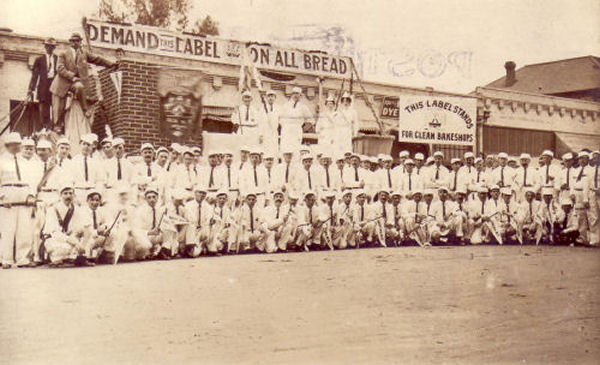 1912_bakers.jpg