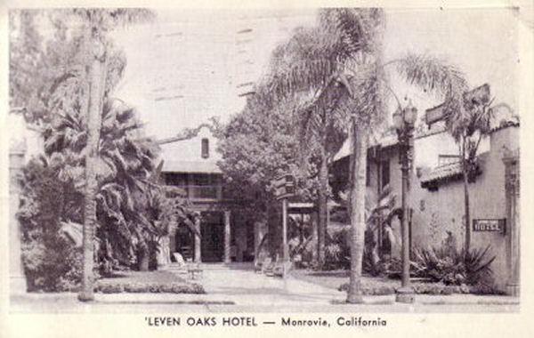 levenoaks_1918.jpg