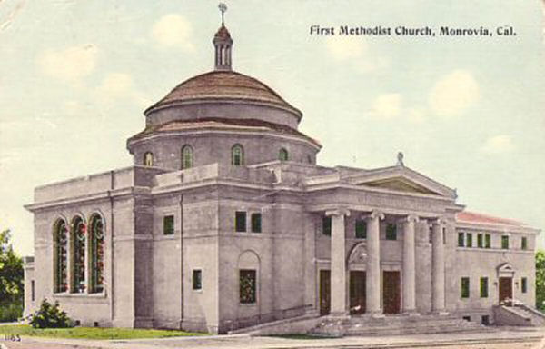 monrovia_methodist1913.jpg