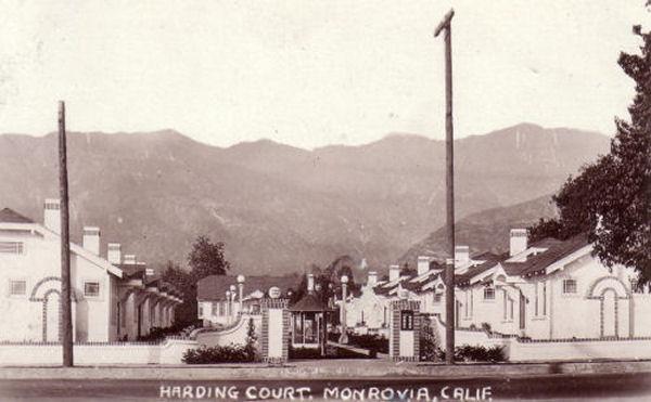 1923_harding_court.jpg