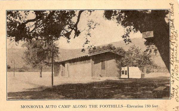1924_mauto_camp.jpg