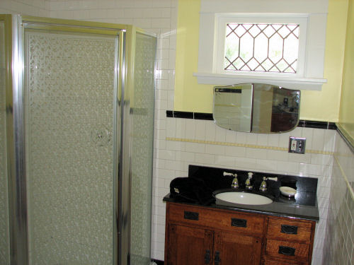 tile_finish3.jpg