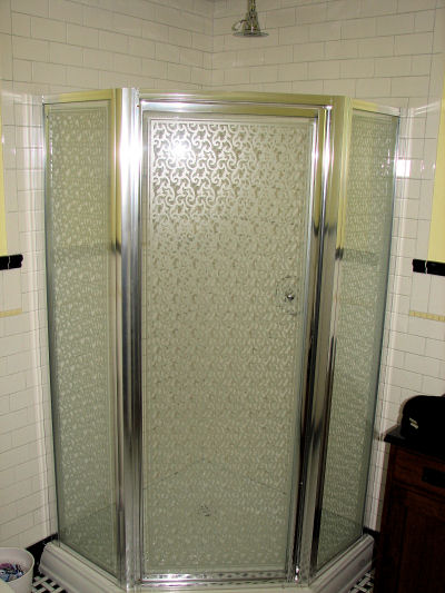 tile_shower.jpg