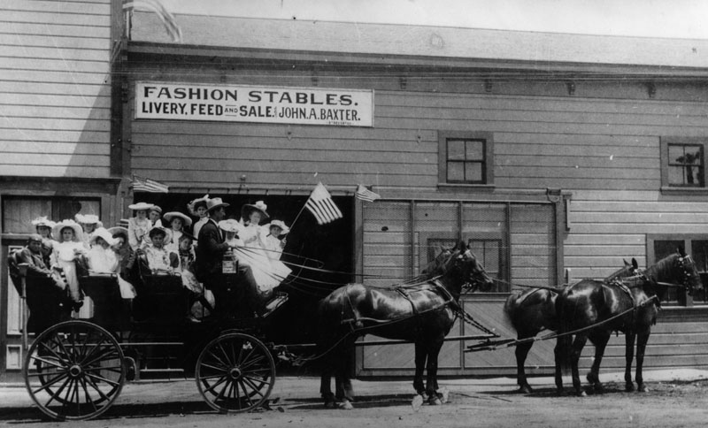 Business-Fashion-Stables-John-A-Baxter-Building.jpg