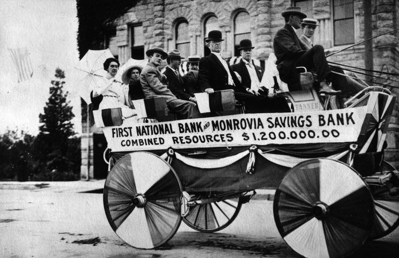 Business-First-National-Bank-1911.jpg