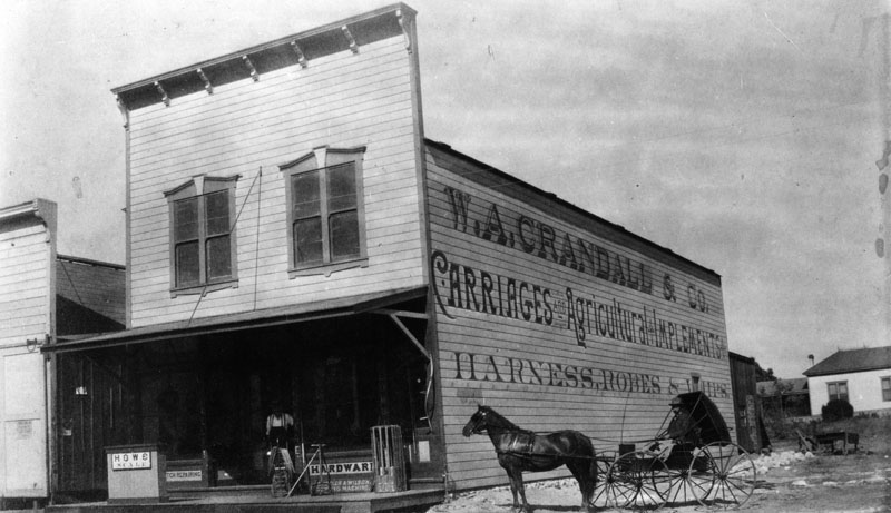 Business-W-A-Crandall-Hardware-Store.jpg