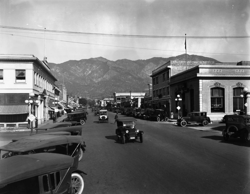 Myrtle-Avenue-1925.jpg
