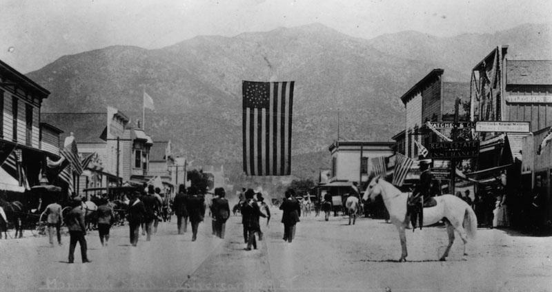 Parade-Monrovia-Celebration-1892.jpg