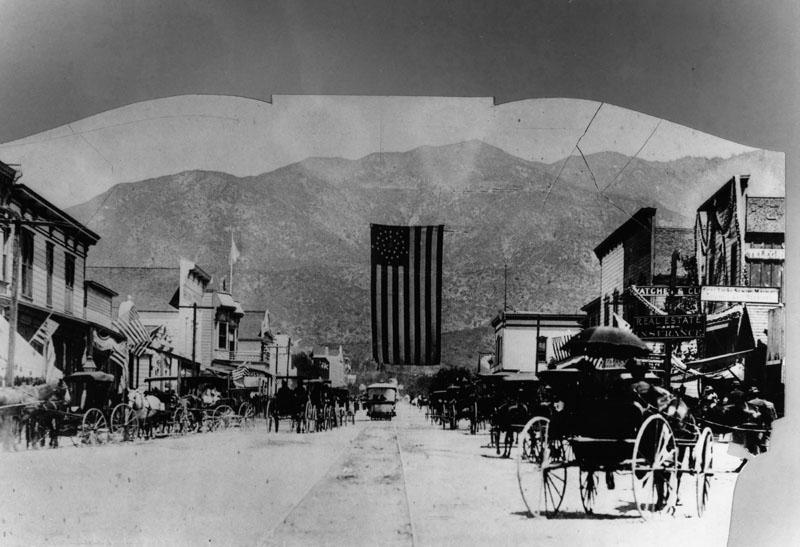 Parade-Monrovia-Day-1892-1.jpg