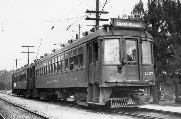Rail-Arcadia-Monrovia-Line-Pacific-Electric-Car.jpg