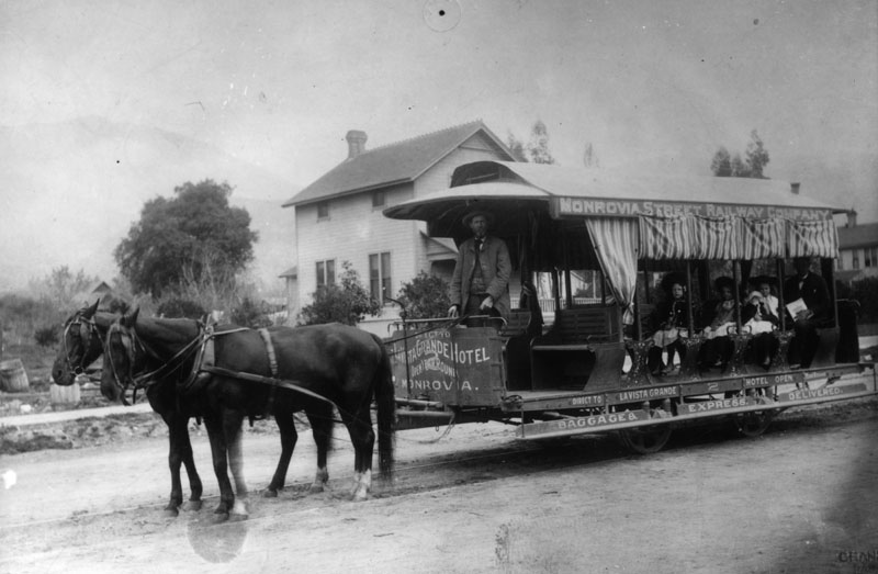 Rail-Street-Railway-Company-horse-drawn-street-car-Myrtle-Avenue.jpg