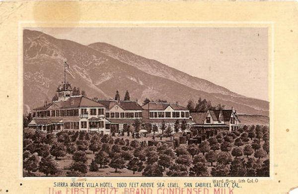 1885_sm_villa.jpg