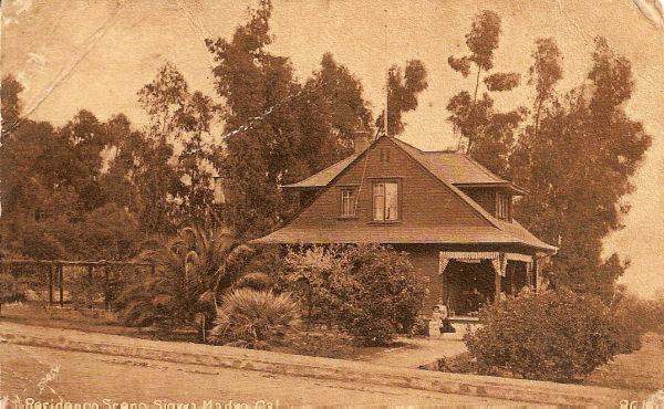 1905_sm_residence.jpg