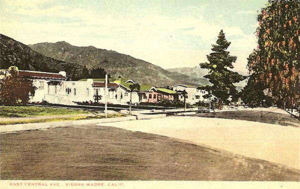 1908_sm_e_central.jpg
