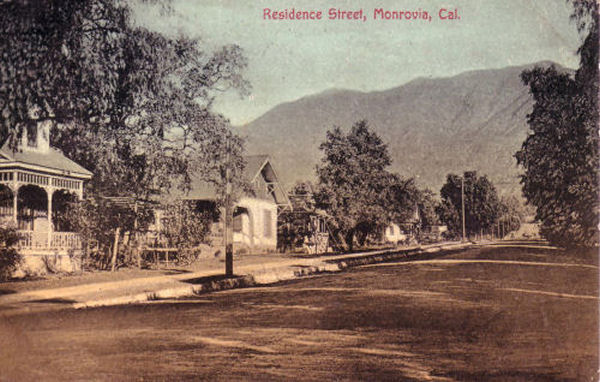 1908_sm_residence.jpg