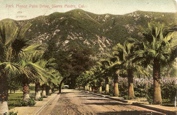 1909_palm_drive.jpg