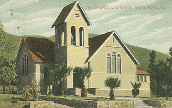 1909_sm_cong.jpg