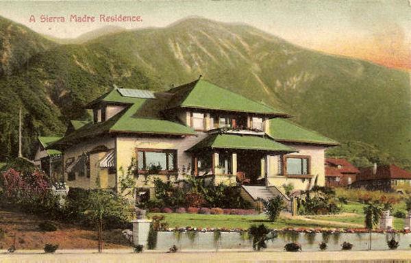 1909_sm_residence.jpg