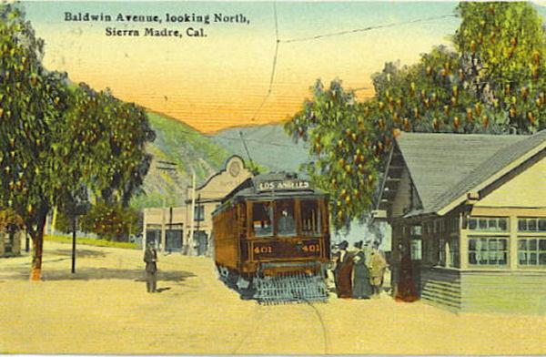 1909_sm_streetcar_n.jpg