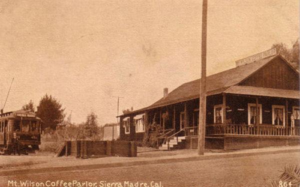 1910_coffee_parlor.jpg
