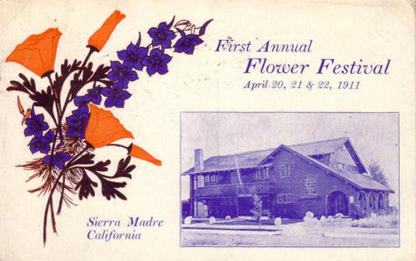 1911_flower_festival.jpg